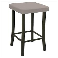 Target Counter Height Chairs Bar Stool Counter Height Bar Stool Target Stools Rattan Bar