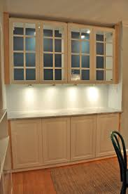 Dining Room Storage by Dining Room Cabinets Ikea Ikea Dining Room Cabinets Youtube