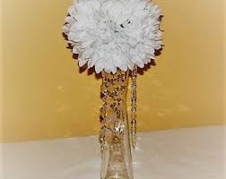 flower centerpieces for wedding wedding centerpieces etsy