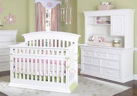 baby u0027s dream furniture quality solid wood baby furniture