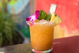 mai tai cocktail 4 tiki cocktails to drink right now in houston u2014and 1 to look