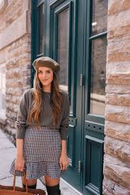 gal meets glam a charleston based style and beauty blog by julia