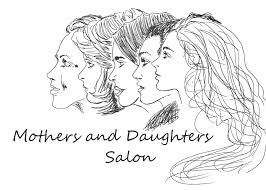 mothers u0026 daughters salon family owned ocala hair salon