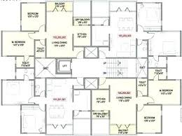 modern contemporary house floor plans draw your own floor plan amazing design your own house floor plans