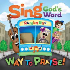 christian songs for children songs for teaching educational