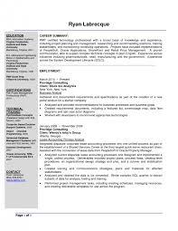 resume exles winsome business analyst resume exles format pdf sle