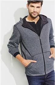 apt 9 clothing delivering smart style from 9 to 9