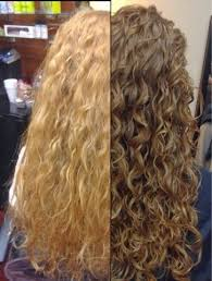 curly hair with lowlights curl university by the curl girl yet another reason why i
