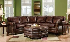 sofa bei ebay kaufen wondrous snapshot of natuzzi sofa brio best green leather sofa