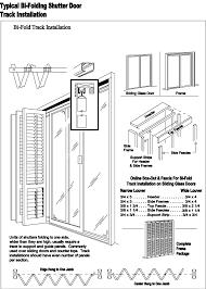 glass door austin design shutters bi fold plantation shutters and sliding glass doors