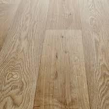 Laminate Flooring Carpetright Atlas 835 Light Oak Aspin Vinyl Vinyl Carpetright