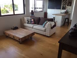 solid wood flooring timber flooring wooden flooring