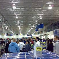 what time will target open on black friday 2016 11 best holidays images on pinterest thanksgiving black friday