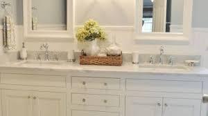 bathroom double sink vanity ideas bathroom double sink vanities bathroom windigoturbines bathroom