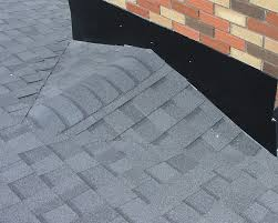 Calculate Shingles Needed For Hip Roof how to shingle a hip roof