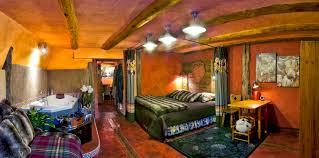 chambre d hotes bourg maurice chambre d hôtes bourg la bergerie du miravidi à maurice 5