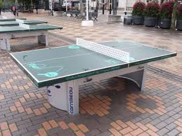compare ping pong tables how to compare the best table tennis tables for outdoors may 2018