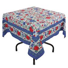 tablecloth for 54x54 table 98 best table cloths images on pinterest table linens table