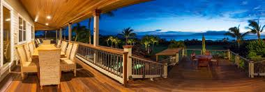 real estate philippines we have your dream home