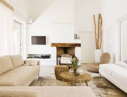 living room staging ideas how to stage a living room to seal the deal