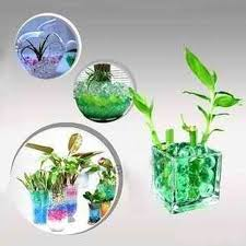 Indoor Home Decor Compare Prices On Indoor Soil Online Shopping Buy Low Price