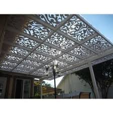 Decorating Pergolas Ideas Best 25 Pergola Decorations Ideas On Pinterest Patio Outdoor