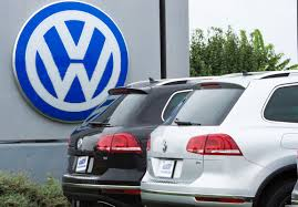 volkswagen volkswagen confirms 4 3 billion settlement over u0027dieselgate u0027