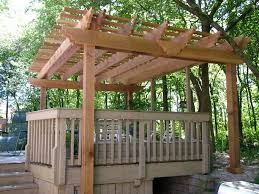 Prefab Pergola Kits by 46 Best Pergola Kits Images On Pinterest Cedar Pergola Pergola