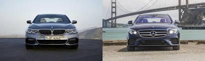 mercedes e class forums side by side bmw 5 series vs mercedes e class