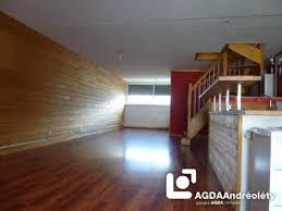 chambre à louer grenoble location immobilier à grenoble 111 duplex 2 chambres à louer à