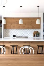 Kitchen Backsplash Tiles For Sale Kitchen Backsplash Glass Wall Tile Kitchen Backsplash Kitchen