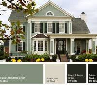 interior house paint colors pictures wall painting images exterior