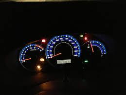 hyundai accent 2009 check engine light subaru check engine light cruise 2018 2019 car release