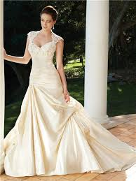 chapel wedding dresses wedding dresses designer wedding dresses