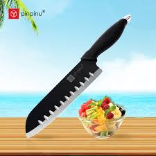 Kitchen Cutting Knives Black Ceramic Knife Kitchen Knives Slicing Fruit Cutting