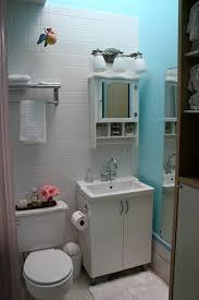 houzz small bathroom ideas houzz bathrooms mellydia info mellydia info