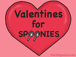 valentines for valentines for spoonies miss diagnoses