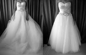 wedding dress alterations cost 2017 skirt wedding dress v neck