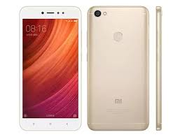 Xiaomi Note 5a Xiaomi Redmi Note 5a Prime Price In Malaysia Specs Technave