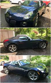opel solstice the 25 best 2007 pontiac solstice ideas on pinterest pontiac