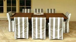 awesome outdoor slipcovers patio furniture or outdoor patio