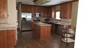 signature manufactured homes manufactured homes