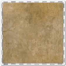 new interlocking floor tile room design plan photo in interlocking