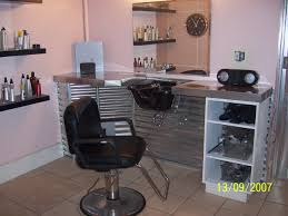 picture of house salons this is another view of the salon
