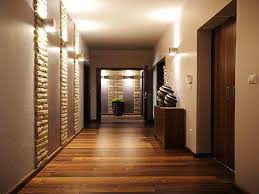Hallway Rug Runner Hallway Decor Ideas Rug Runners U2014 Indoor Outdoor Homes How To