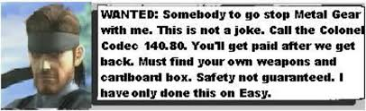 Safety Not Guaranteed Meme - image 699550 safety not guaranteed know your meme