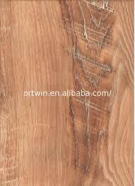 Swiftlock Antique Oak Laminate Flooring Composite Laminate Flooring Composite Laminate Flooring Suppliers