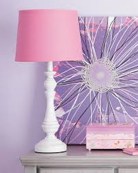 Lamp Shades For Chandeliers Lighting Illuminate Your Home Ashley Furniture Homestore