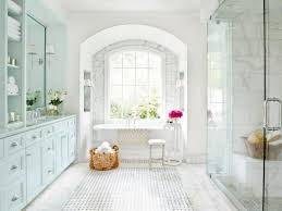 Top Rated Bathroom Faucets by Top Rated Bathroom Faucets Bathroom Metal Bathroom Sink Top Rated