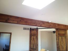 Box Beam Recent Completed Work Rc Handyman Services